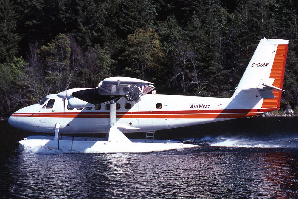 C-GIAW-1151-1024-JUL1979.jpg