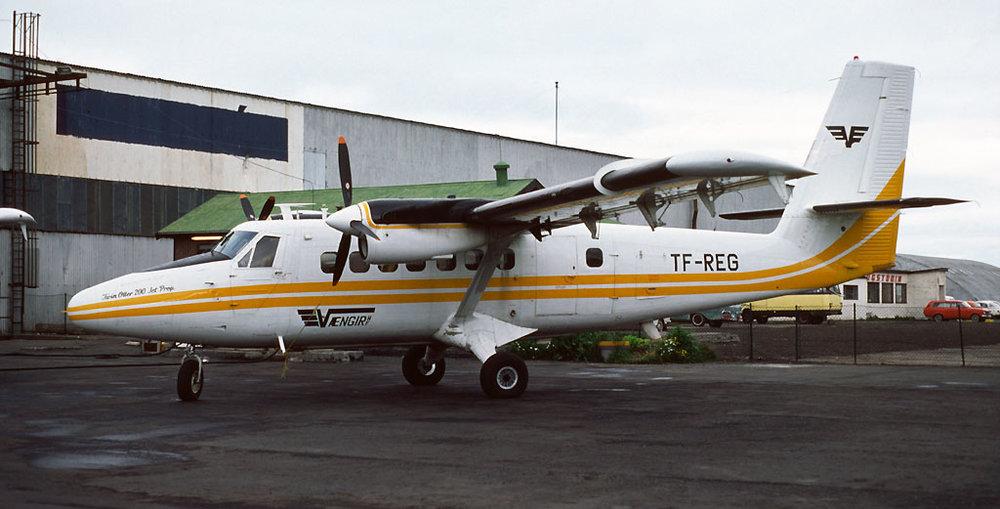 46_TF-VLE_BALDUR_SVEINSSON_REYKJAVIK_06-JUL-1977_MJO_1024A.jpg