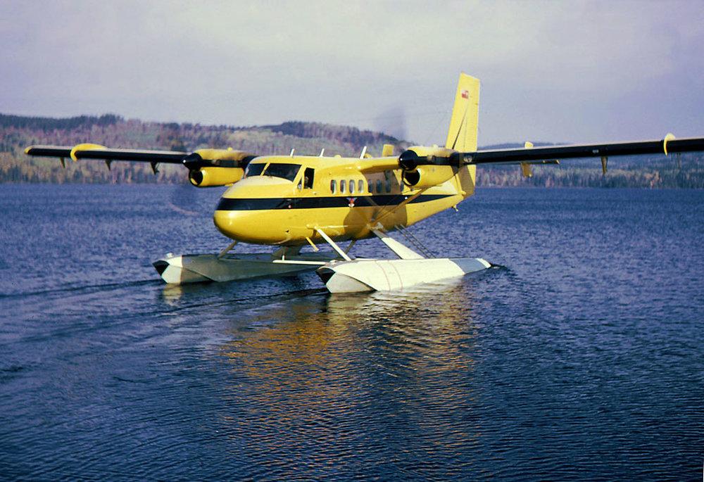 44_CF-OEQ_Neil_Ayers_1968_Tukanee_Lake_White_River_1024a.jpg