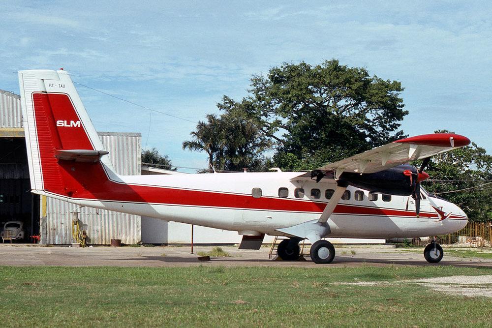 76_PZ-TAU_unk_Paramaribo_Jan-1976_ejc_1024a.jpg