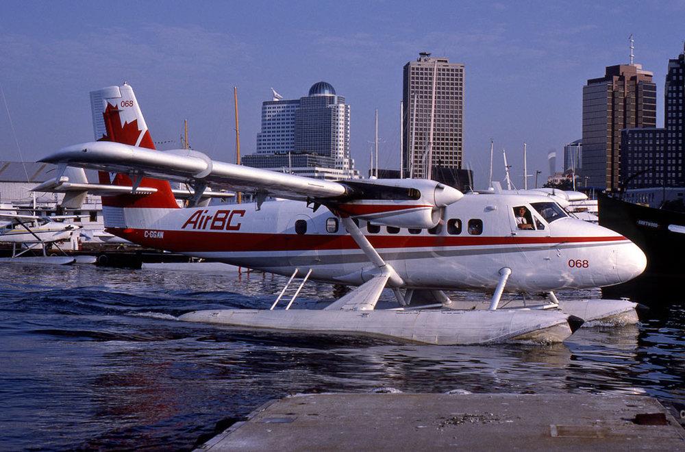 86_C-GGAW_John_Kimberley_Vancouver-Harbour_Sep-1988_ejc_1024a.jpg