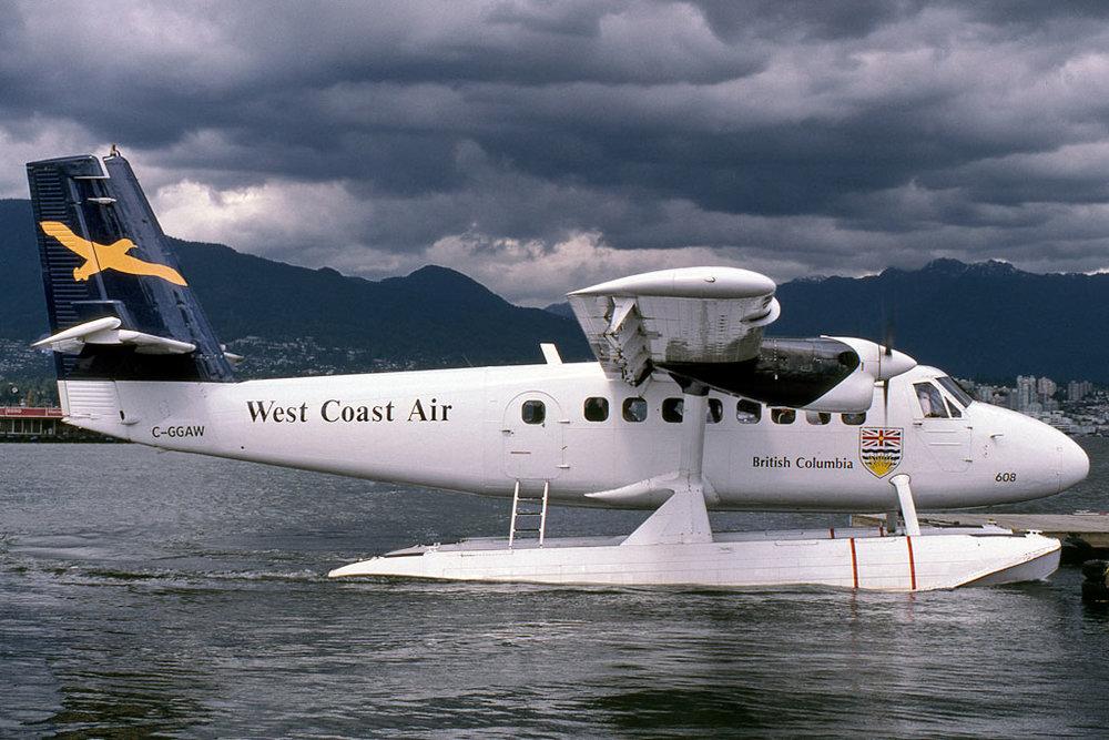 86_C-GGAW_unk_Vancouver-Harbour_Jun-1996_ejc_1024a.jpg