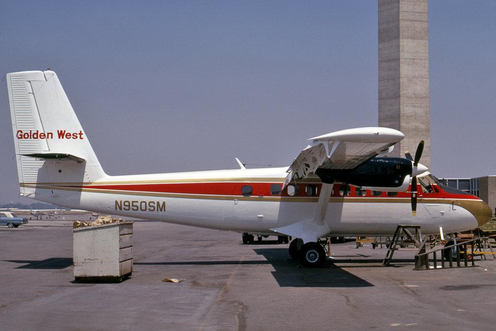 ZZ-N950SM-1024.jpg