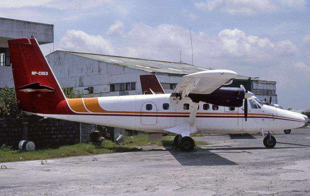 91_RP-C115_unk_Manila_081991_ejc_1024a.jpg