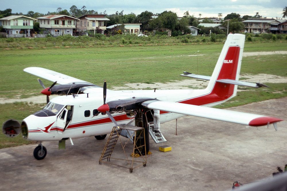 94_PZ-TAV_unk_Paramaribo_Jan-1976_ejc_1024a.jpg