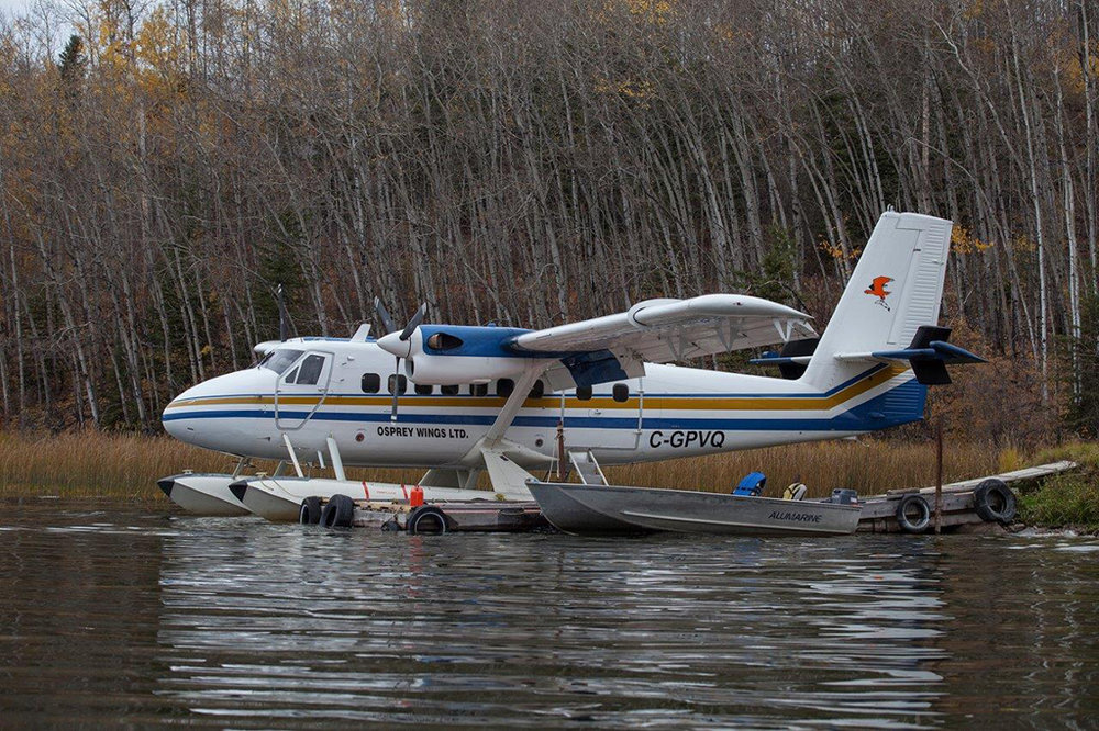 99_C-GPVQ_RICH_HULINA_OTTERLAKE_09-OCT-2015_1024.jpg