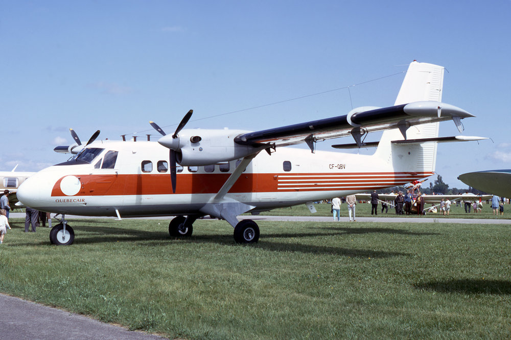 103_CF-QBV_SHELDON_D_BENNER_UNK_JUN-1968_1024.jpg