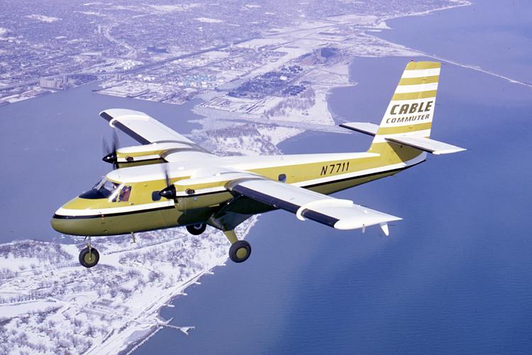 109_N7711_DHC_AIRTOAIR_FEB-1968_EJC_750.jpg