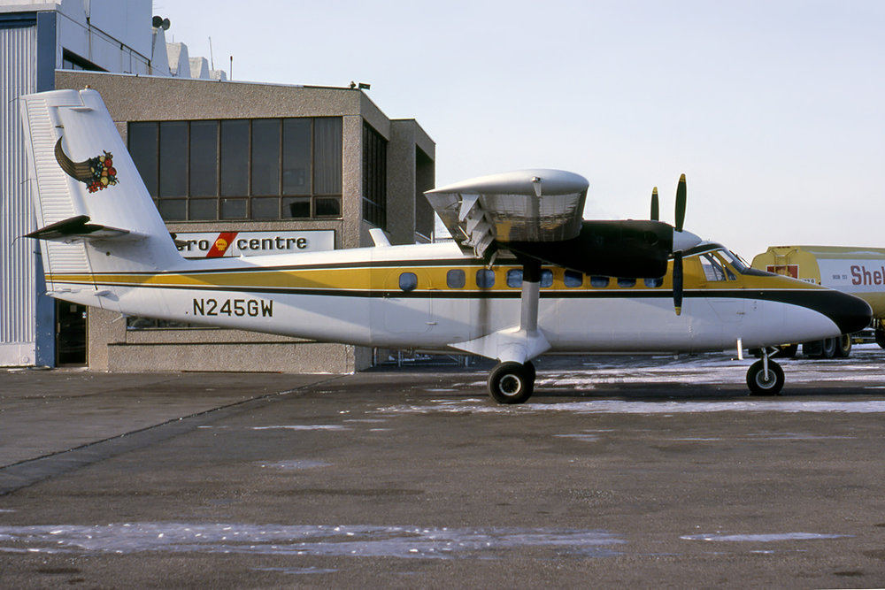 129_N245GW_ANTHONY_HICKEY_CALGARY_JAN-1980_MJO_1024.jpg