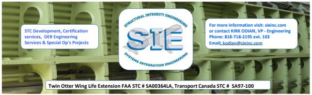 SIE-TEST-1.jpg