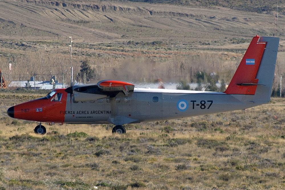 158_T-87_RAFAEL_RECA_COMODORO_RIVADAVIA_31JUL2014_EJC_1024.jpg