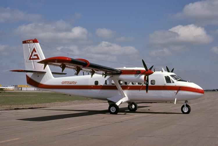 C-FJCL-750-4.jpg