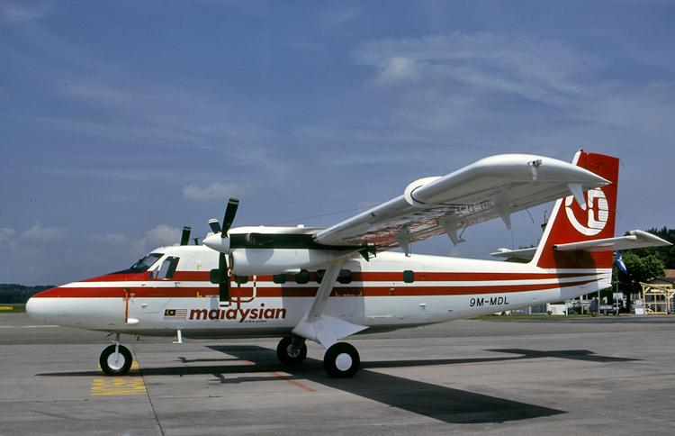9M-MDL-750.jpg
