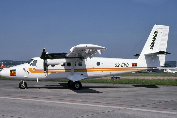 D2-EVB-750.jpg