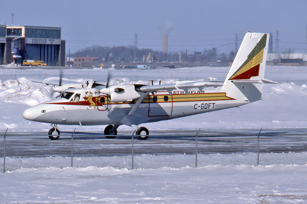 816_C-GDFT_SHELDON_BENNER_DOWNSVIEW_APR-1985_MJO_1024A.jpg