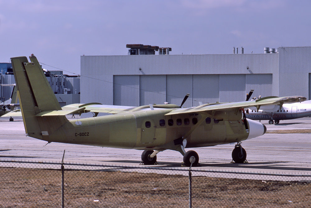 836_C-GDCZ_MICHAEL_BAKER_DOWNSVIEW_11-APR-1988_MJO_1024.jpg