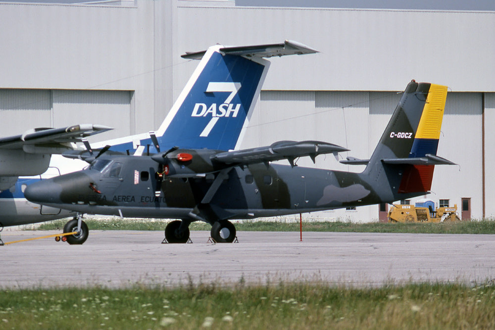 832_C-GDCZ_SHELDON_BENNER_DOWNSVIEW_AUG-1986_MJO_1024.jpg