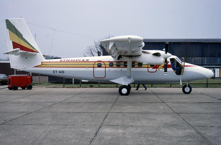 ET-AIO-750.jpg