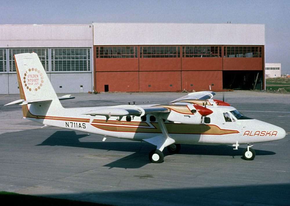 202_N711AS_SHELDON_BENNER_DOWNSVIEW_MAY-1969_MJO_1024.jpg