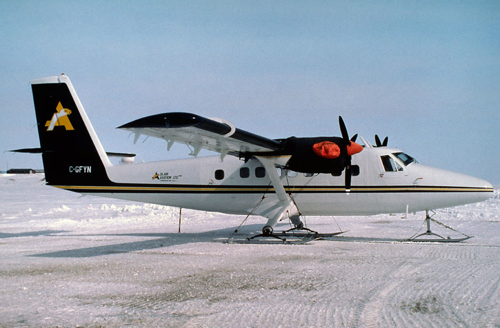 209_C-GFYN_HENRY_TENBY_YELLOWKNIFE_09-MAY-1992_MJO_1024.jpg