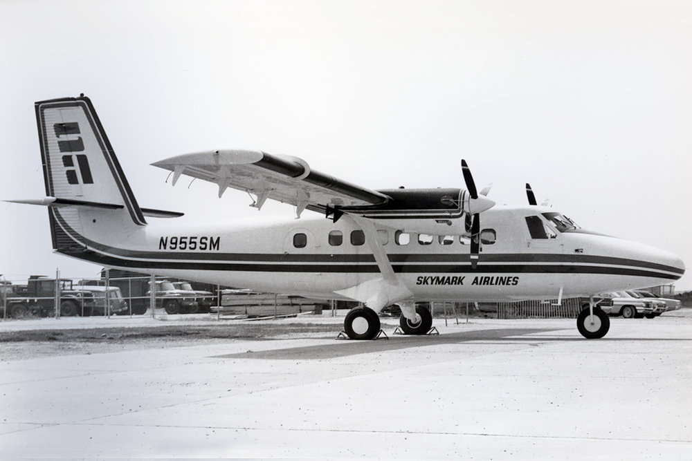 213_N955SM_W_HAINES_DOWNSVIEW_06-MAY-1969_MJO_1024.jpg