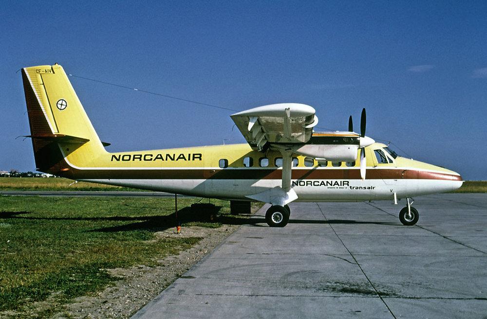 215_CF-AIV_BRUCE_DRUM_REGINA_30-JUL-1973_MJO_1024.jpg