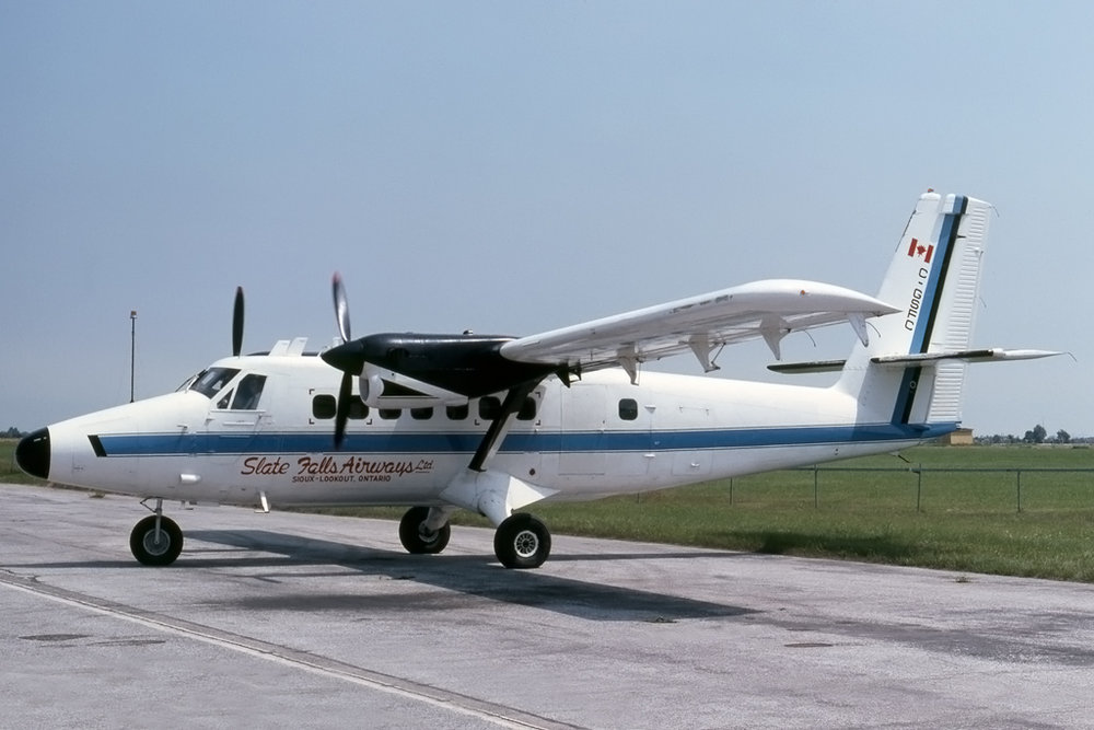 222_C-GSFC_UNK_DOWNSVIEW_JUL-1976_1024.jpg