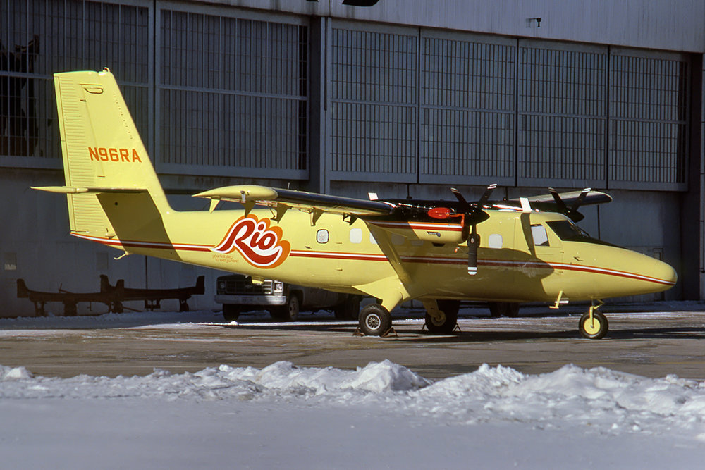 610_N96RA_RUSSELL_BROWN_DOWNSVIEW_02-FEB-1979_MJO_1024.jpg