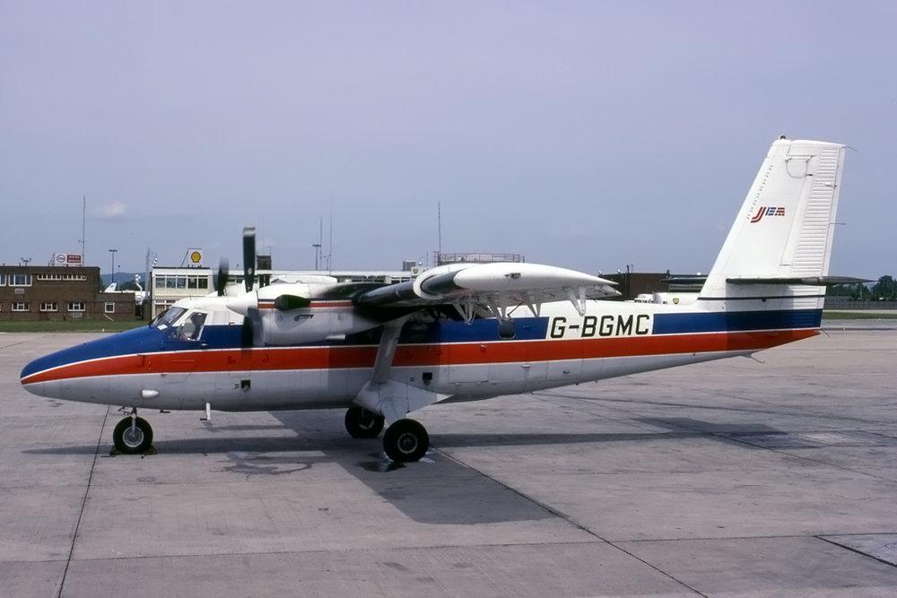 617_G-BGMC_UNK_GATWICK_04-JUN-1983_MJO_1024.jpg