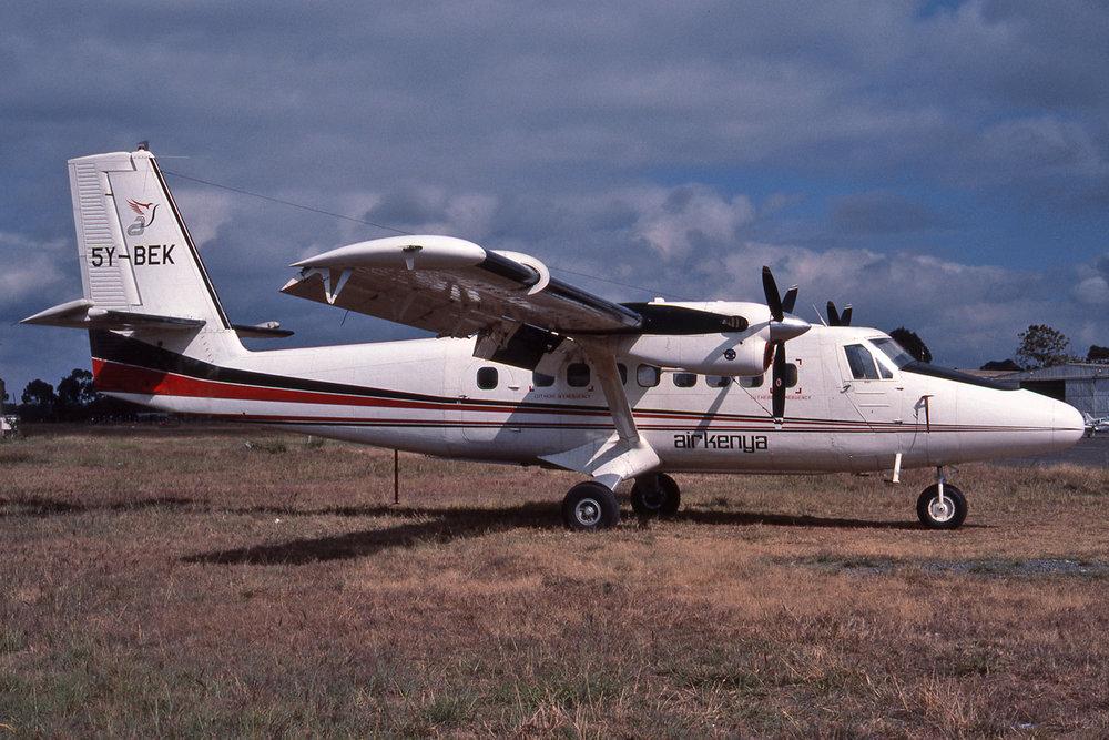 181_5Y-BEK_UNK_NAIROBI-WILSON_SEP-1990_1024.JPG