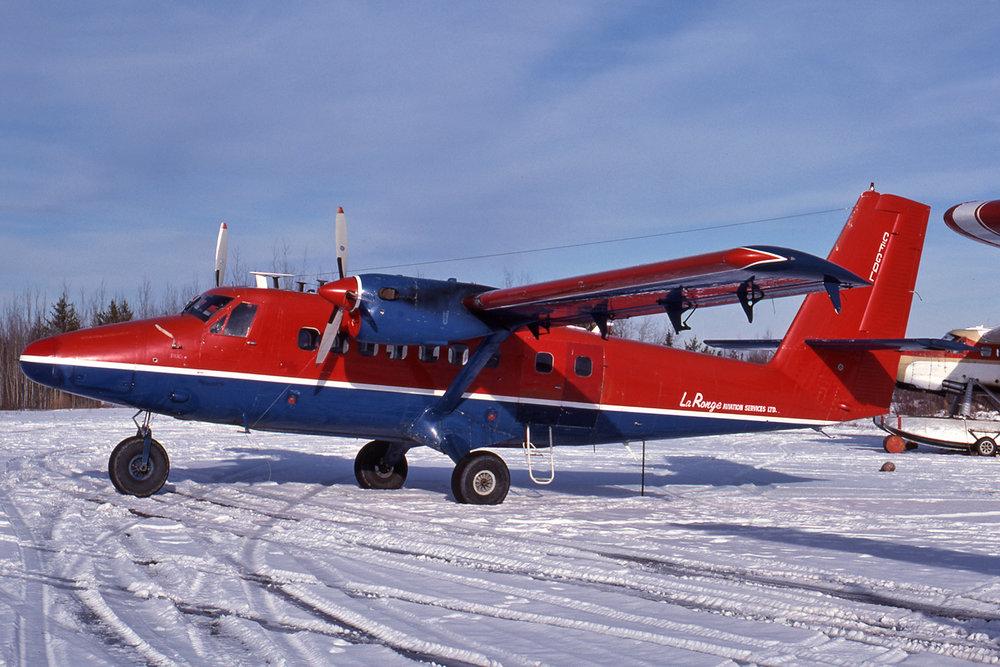 C-FGQL-1374-1280-NOV1977.JPG