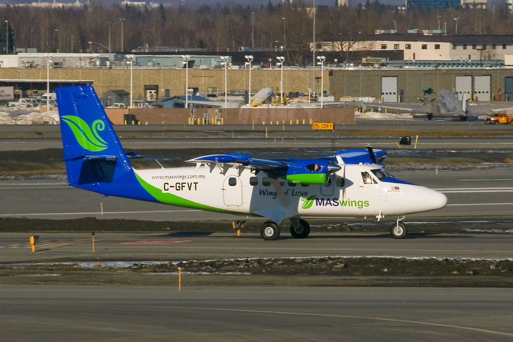 Yukon Cornelius Photo © Anchorage, AK 01-Apr-2014