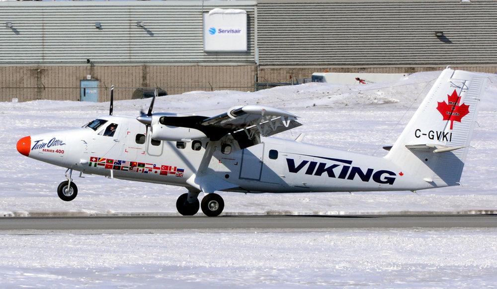 Rod Digney Photo © Ottawa, ON 27-Feb-2015