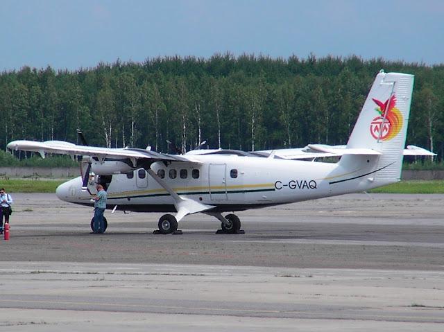 859-CGVAQ-2.jpg