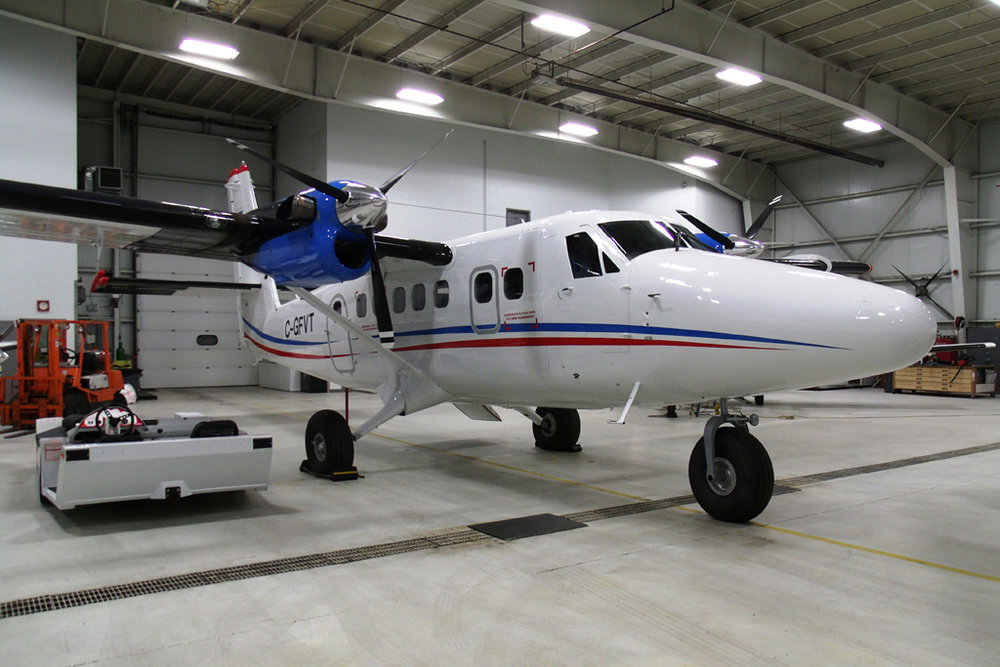 860_C-GFVT_BEN_COGGER_ANCHORAGE_27-OCT-2012_1024.jpg