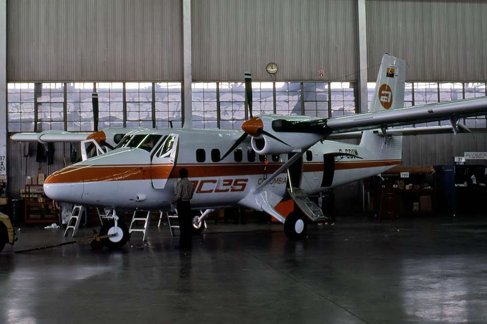 718_C-GDIW_CAZ_CASWELL_DOWNSVIEW_01-OCT-1980_MJO_1024.jpg