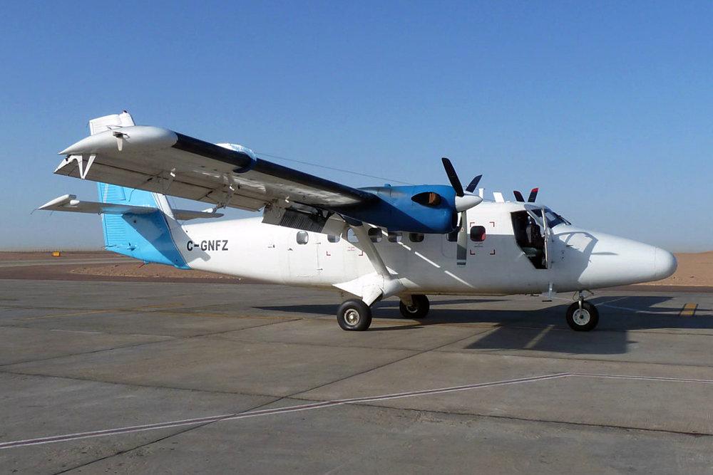 Planes & Parts Photo © Aswan 04-Nov-2011