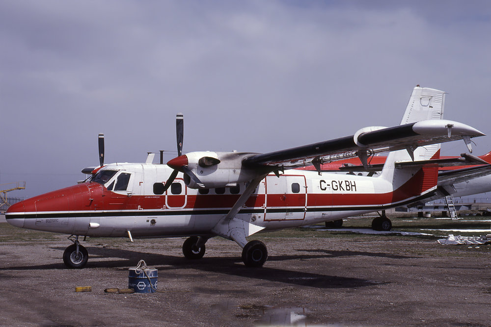732_C-GKBH_DAVE_DUNSMORE_CALGARY_08-MAY-1990_MJO_1024.jpg