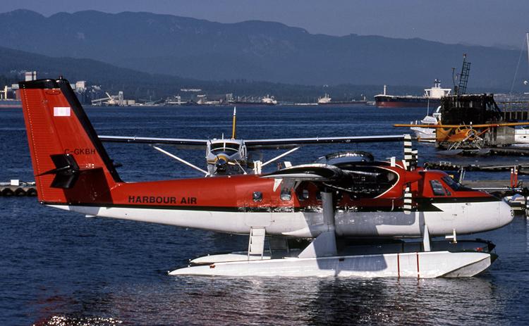 C-GKBH-750.jpg