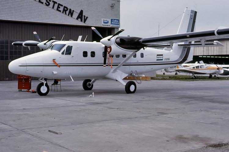 C-GKBG-750-3.jpg