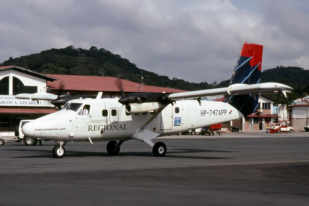 403_HP-747APP_UNK_PANAMA_JAN-2008_EJC_1024.jpg
