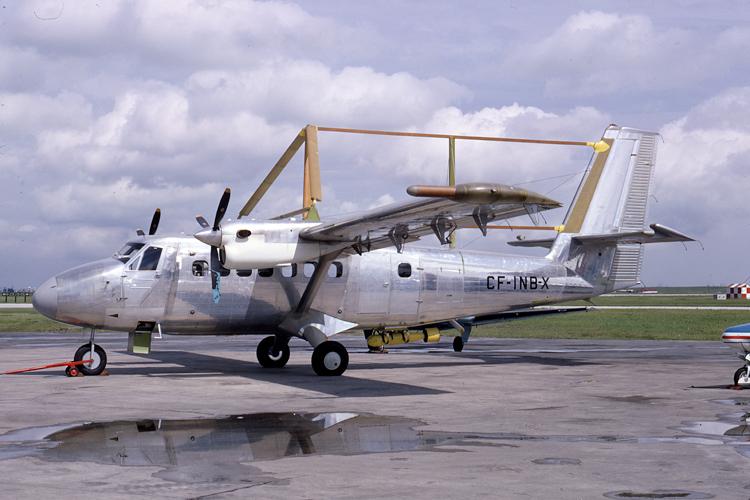 CF-INB-X-750.jpg