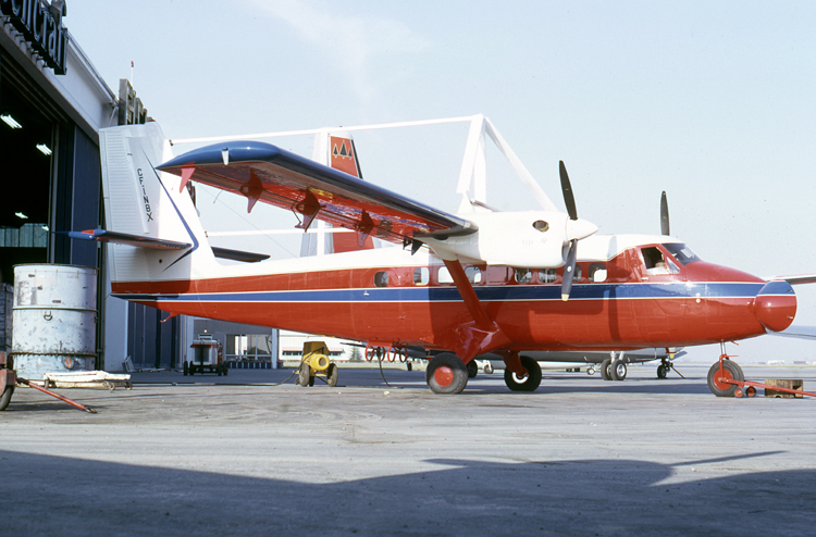 CF-INB-X-750-2.jpg