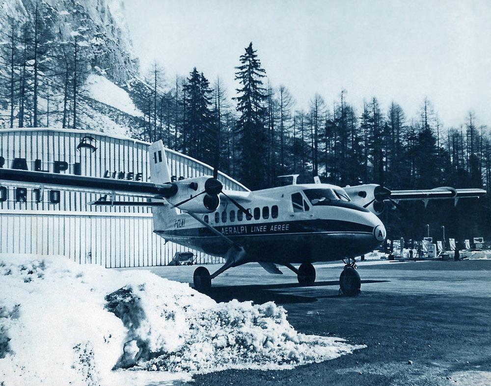 30_I-CLAI_DHC_26564_Cortina_dAmpezzo_041967_1024a.jpg