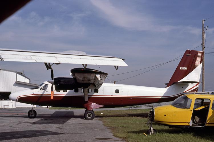 C-GGNI-750.jpg