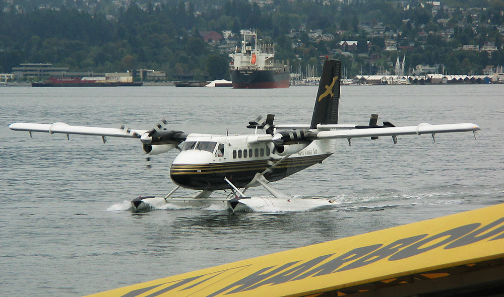 51_C-FMHR_Neil_Aird_Vancouver_22092004_01_1024a.jpg