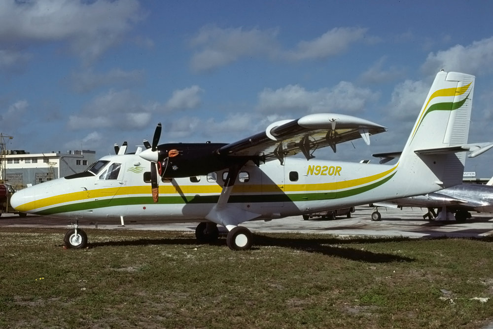 45_N920R_S_LILLY_MIAMI_FEB-1980_1024.jpg