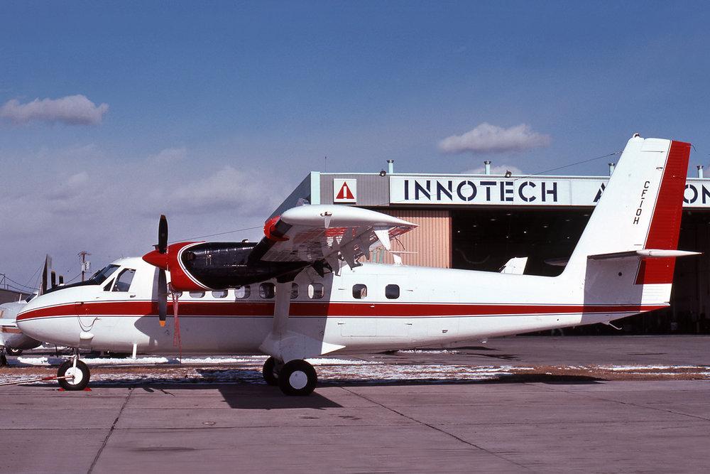 CF-IOH-1384-1280-MAR1977.JPG