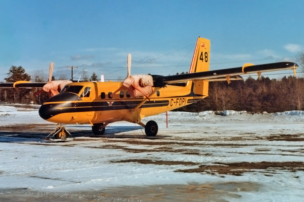 243_C-FOPI_KEITH_FOX_SIOUXLOOKOUT_FEB-1981_1024.jpg