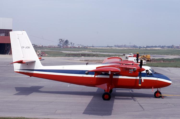 CF-JCS-750-3.jpg